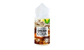Жидкость Ice Paradise - Dream Cola (No Menthol) (100 мл)