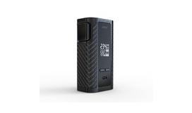 Боксмод IJOY Captain PD270 234W