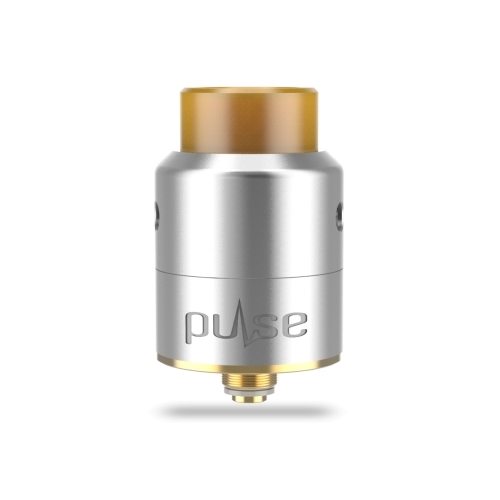 Дрипка Vandy Vape Pulse 24 BF-RDA