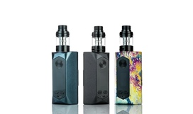 GeekVape Blade 235W TC Kit